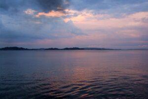 lake victoria trips