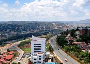 kigali rwanda tours